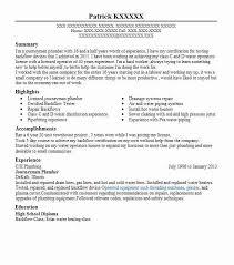 plumbing apprentice resume templates supervisor examples journeymen plumber  cv template . plumbing foreman resume ...