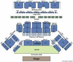 Oakdale Theatre Tickets Oakdale Theatre In Wallingford Ct