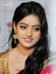 Tv Serial Actress Hd - 1212x1600 ...