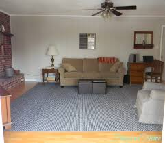 area rug sizes. Extra Large Area Rugs Cheap Lovely As Modern On Teal Rug Sizes Runner Floor Red Round Living Room Blue Wonderful Traditional For Your Home Fireplace Ideas