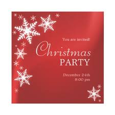 free christmas dinner invitations christmas dinner invitation template diabetesmang info