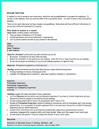 Correctional Officer Job Description Resume Correctional Officer Cover Letter With No Experience Job And 83