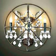 chandeliers metal chandelier wall art decor chandeliers wa