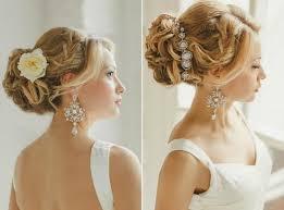 Avis Coiffure Mariage Cheveux Mi Long Avec Voile Coiffeur