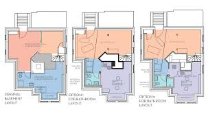 designing bathroom layout: cozy bathroom layout on bathroom with top bathroom layout on bathroom with our basement part  bathroom amp layout