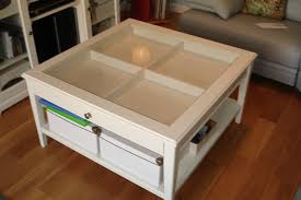 ... Large Size Of Coffee Table:marvelous Ikea White Table Ikea Small Table  Accent Tables Ikea ... Good Ideas