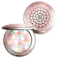 Cherry <b>Blossom</b> Collection by <b>Guerlain</b> Spring 2010 | <b>Guerlain</b> ...