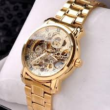 best 2015 luxury watches for men luxury things gold luxury watches for men