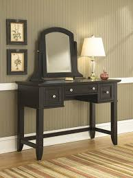black vanity table without mirror decorative table decoration vanity table without mirror ardyyscom vanity table without mirror