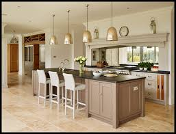 Kitchen Design Ideas Interior Design - Best new kitchen designs