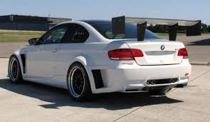 bmw m3 e46 wide body kit. Contemporary E46 Bmw M3 E46 Gtr Wide Body Kit For Bmw M3 E46 Wide Body Kit B