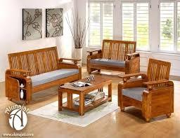 teak wood sofa set designs teak wood sofa set designs suppliers teak wood sofa set designs