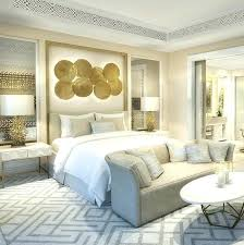 Bedroom Colors Ideas Great Bedroom Ideas Best Best Bedroom Colors Ideas On  Room Colors Simple Bedroom . Bedroom Colors Ideas ...