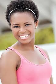 Coupe Afro Femmes Les Coiffures Afro Pour Les Femmes