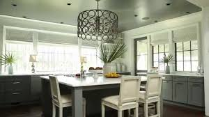 Southern Living Kitchen Wellborn Cabinet Inc And Southern Living Idea House 2014 Youtube