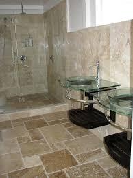 Travertine Bathroom Travertine Bathrooms Cheap Silver Travertine Definition Usage