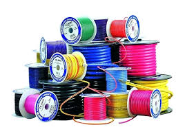 Royal Cord Sizes Chart So Cord So Cord Marine Wire Size And Cable Chart Dodge Royal