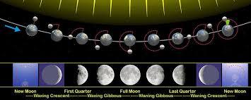 Lunar Phase Wikipedia