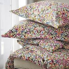 c b bedding lucia bed linens in duvet covers