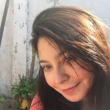 Belen Ayala Leiva (@BelenAyalaLeiva)   Twitter