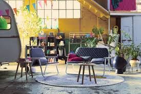 Ikea Announces Collaboration With Designers From 7 African Countries