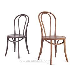 bentwood chairs for bentwood dining chair thonet chairs thonet chairs bentwood dining chair bentwood chairs for on alibaba com