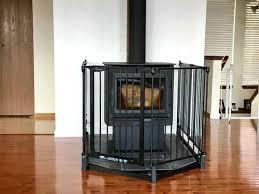 fireplace gate baby safety gates australia baby gate