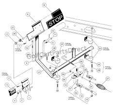 club car ds gas wiring diagram on club images free download Club Car Lighting Diagram club car ds gas wiring diagram 11 club car lighting wiring diagram