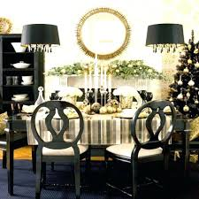 luxury round dining table modern tables and chairs uk