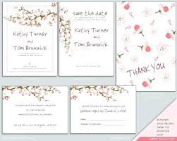 Wedding Invitation Generator Related Post Wedding Invitation Maker