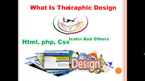 Graphics Design Course In Chittagong Creative Sign Ctg Is A Multiply Computer Training Center In Chittagong