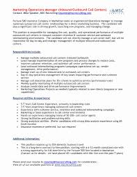 Resume format for 5 Years Experience In Net Fresh Resume format for 5 Years  Experience In Net Beautiful Download