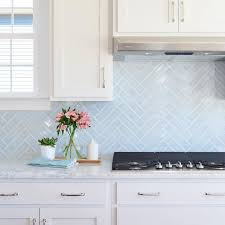 Kitchen Splashback Ideas ~ Are you looking for some wonderful concepts for  your brand-new kitchen splashback?