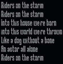 Roadhouse Quotes Extraordinary Road House Quotes Beautiful Roadhouse Quotes Best The Doors Quotes