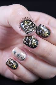22 best Quilted Nails - Nail Art images on Pinterest   Quilted ...