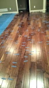 walnut flooring pros and cons eucalyptus flooring pros and cons engineered hardwood flooring pros and cons