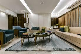 Interior Design Internship Mumbai Interior Design For Mayfair Apartment At Mumbai By Aum