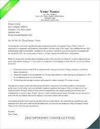 Expenses Policy Company Expense Template Reimbursement