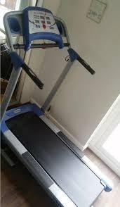 york inspiration treadmill. treadmilland cross trainer york inspiration treadmill i
