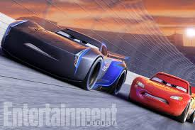 cars 3 movie characters. Plain Characters Cars 3 Jackson Storm For Cars Movie Characters E
