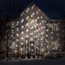 unique christmas lighting. Christmas Outdoor Light Projectors Awesome Unique Design Regarding Best Projector With Regard To Lighting