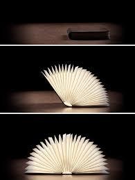 Shark Tank Book Light