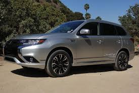2018 mitsubishi vehicles.  mitsubishi 2018 mitsubishi outlander phev throughout mitsubishi vehicles