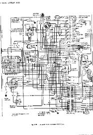 63 spyder engine wiring attachments