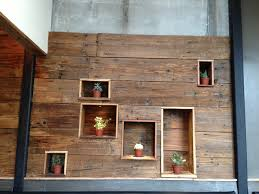 pretty design barnwood wall decor home simple barn wood for walls have wonderful old ideas outdoor