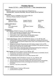 Sample Photographer Resume | Freelance Photographer Resume | Job ...