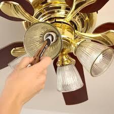 replacing a ceiling fan step 1 fix ceiling fan motor noise