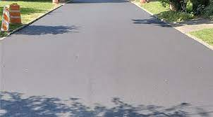 Commercial Paving Services in Newport News VA - Paving Contractor Newport  News VA - Asphalt Driveways and Commercial Paving Company