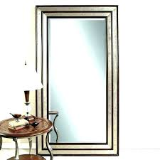 square mirrors on wall mirror medium size of full length ikea large round wall mirror ikea canada