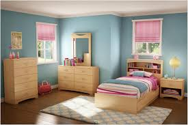 teen room paint ideasBedroom  Tealgirlsbedroomroomdecorforteenagegirlwinnie